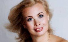 Ирина Несивкина. Фото из личного архива