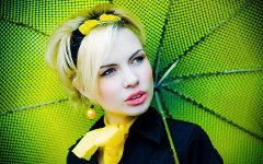 Фото с сайта flamber.ru