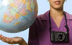 Фото с сайта ladynews.com.ua