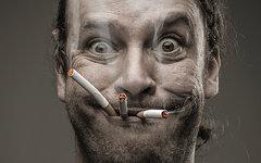 Фото с сайта deodorizerbag.com