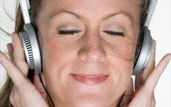 Как нас характеризует наш музыкальный вкус