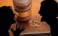 Фазы переживания развода – кто предупрежден, тот вооружен