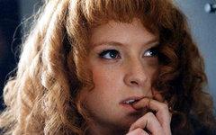 Кадр из фильма «Затворник»
