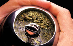 Фото с сайта arizonagourds.com