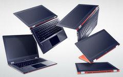 Lenovo IdeaPad Yoga 2 Pro. Изображение с сайта hardnsoft.ru