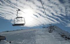 Фото с сайта banskoski.com
