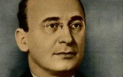 Лаврентий Берия. Изображение с сайта biografos.ru