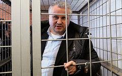 Андрей Третьяков © РИА Новости, Александр Кряжев