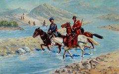 Изображение с сайта kubanska.org