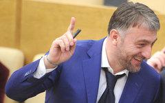 Адам Делимханов © РИА Новости, Григорий Сысоев