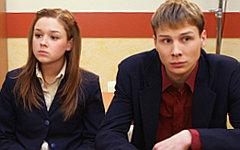 Фото с сайта tv-galaxy.ru