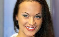 Мария Берсенева. Фото с сайта kino-teatr.ru