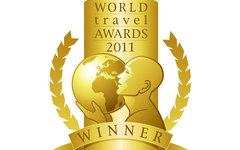 Изображение с сайта worldtravelawards.com