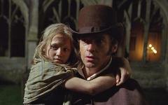 Кадр из фильма «Отверженные». Фото с сайта kino-teatr.ru
