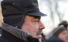 Геннадий Гудков. Фото © KM.RU, Филипп Киреев