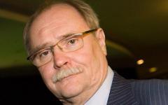 Владимир Бортко. Фото с сайта kino-teatr.ru