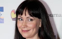 Нонна Гришаева. Фото с сайта wikipedia.org