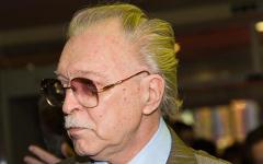 Владимир Балон. Фото с сайта kino-teatr.ru