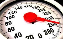 Весы. Фото с сайта notimetow8.com