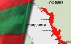 Приднестровская Молдавская Республика. Коллаж © KM.RU