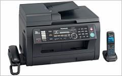 KX-MB2061RU