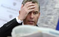 Павел Астахов © РИА Новости. Алексей Филиппов