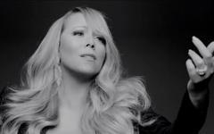 Кадр из клипа «Almost Home». Скриншот с YouTube