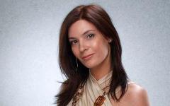 Лидия Вележева. Фото с сайта kino-teatr.ru