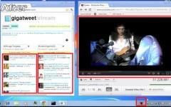 Скриншот из видеоролика youtube.com