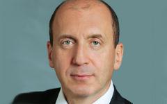 Виталий Малкин. Фото с сайта er.ru