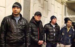 Мигранты. Фото с сайта fms.gov.ru