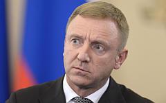 Дмитрий Ливанов © РИА Новости, Сергей Гунеев