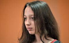 Анастасия Коновалова. Фото с сайта kazan-843.ru