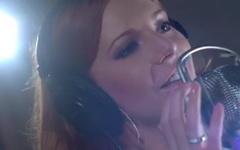 Кадр из клипа «Новый Мир». Скриншот с YouTube