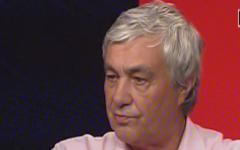 Эдуард Гуляев. Фото с сайта video.glasweb.com