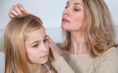 Фото с сайта healthtap.com