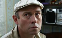 Виктор Сухоруков. Фото с сайта kino-teatr.ru