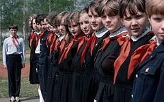 Фото с сайта kapitan-agu.com.ua