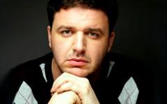Максим Виторган. Фото с сайта kinopoisk.ru