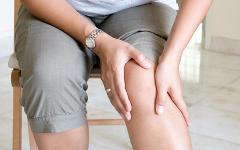 Фото с сайта clinicasdemalaga.com