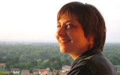 Екатерина Михайлова. Фото с сайта kino-teatr.ru