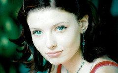 Эмилия Спивак. Фото с сайта kinopoisk.ru