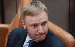 Дмитрий Ливанов © РИА Новости, Владимир Федоренко