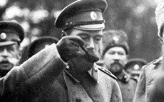 Николай II. Фото с сайта discovery.com
