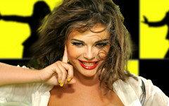 Наташа Королева. Фото с сайта koroleva.ru