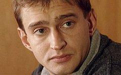 Константин Хабенский. Фото с сайта kino-teatr.ru