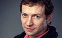 Александр Бобров. Фото с сайта prof-foto.ru