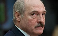 Александр Лукашенко ©РИА Новости, Сергей Гунеев
