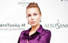 Марианна Газманова - полная биография