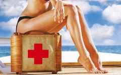 Фото с сайта autoorsha.com